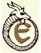 Edanna, sello personal