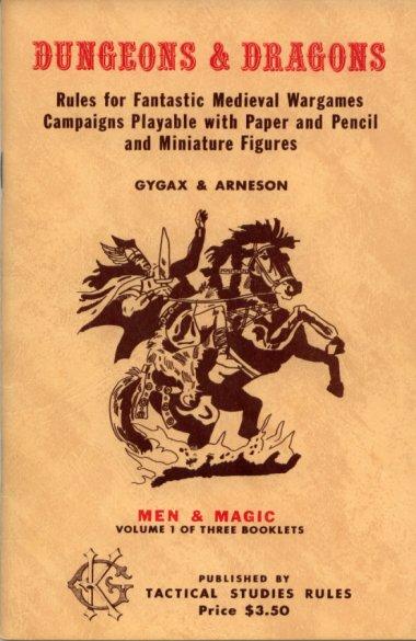 book1v1.jpg