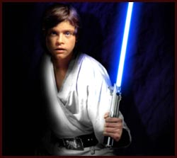 luke-skywalker2.jpg
