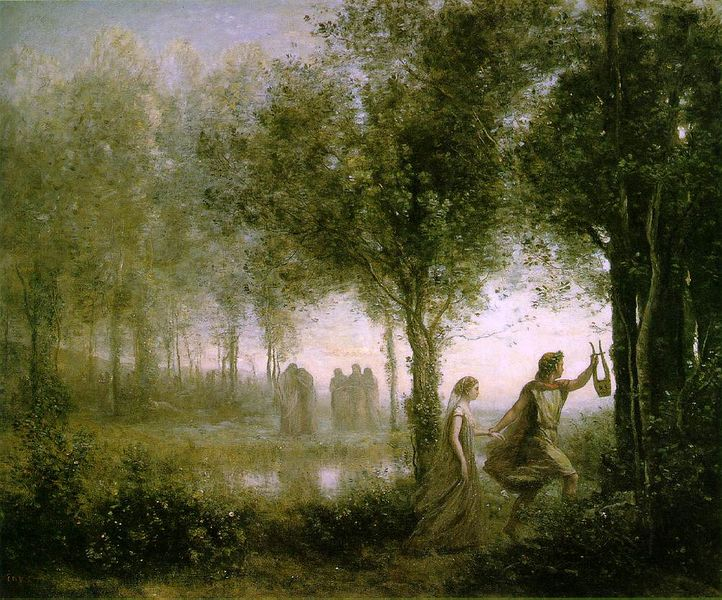 722pxorpheus_leading_eurydice_from_.jpg