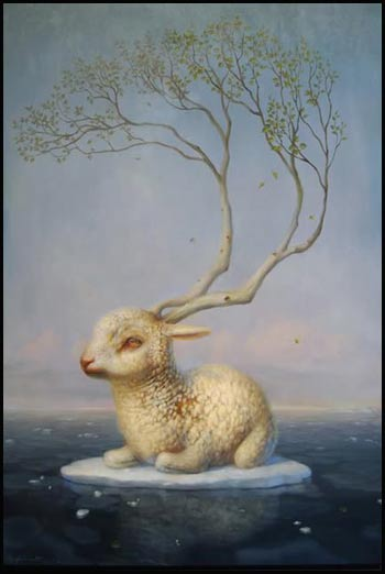 MartinWittfooth-vernus_small.jpg