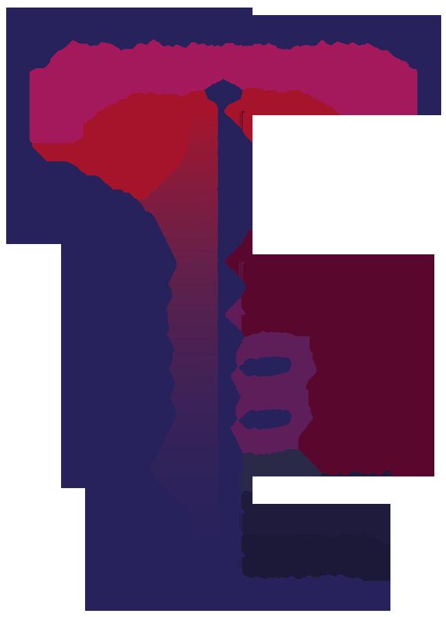Relación de dados en Magissa y su efecto en el juego