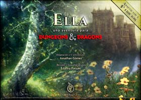 5 edición
