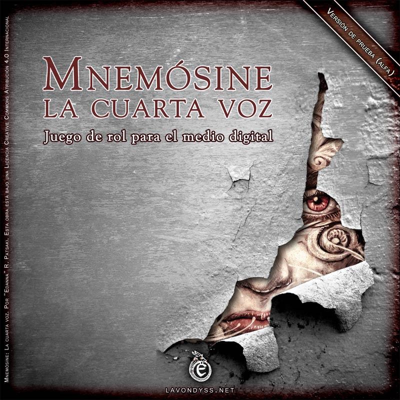 Mnemósine